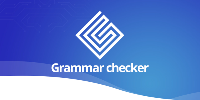 Grammar Check   Free Spell, punctuation checker and corrector